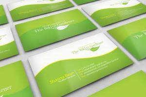 tbg-business-card-sheet
