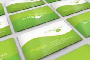 tbg-business-card-sheet
